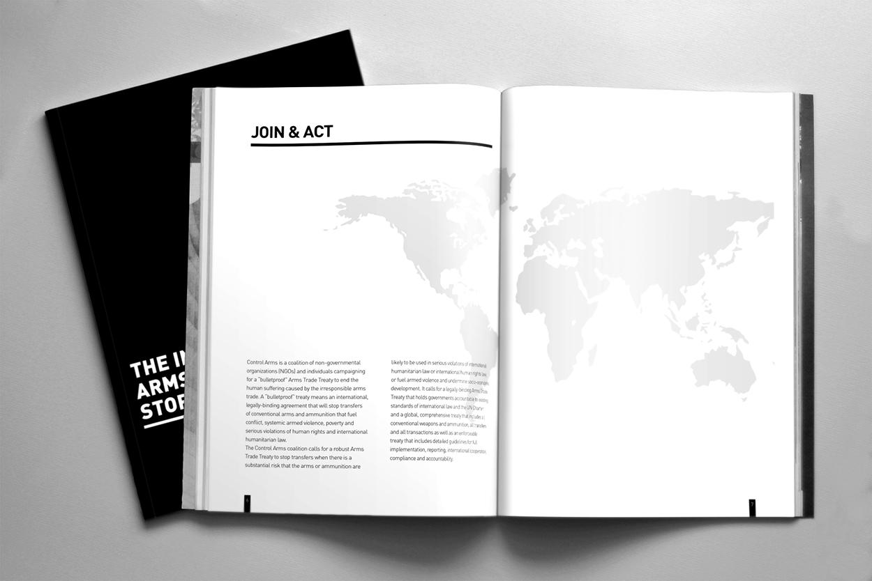 controlarms_brochure_5