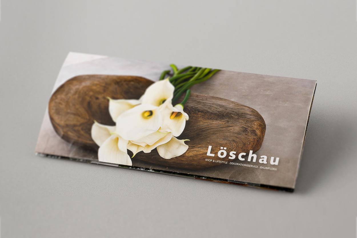 loeschau-mailing
