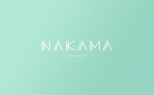 nakama-logo-cover