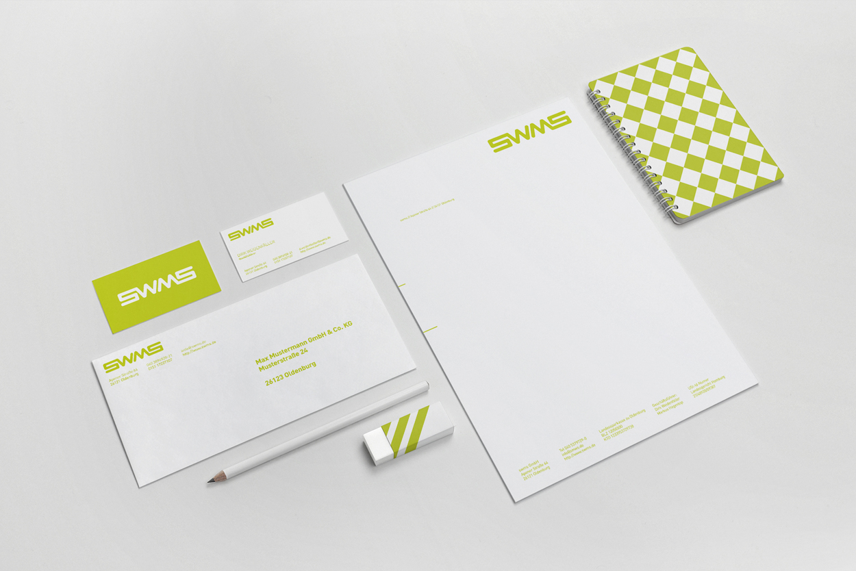 swms-cd