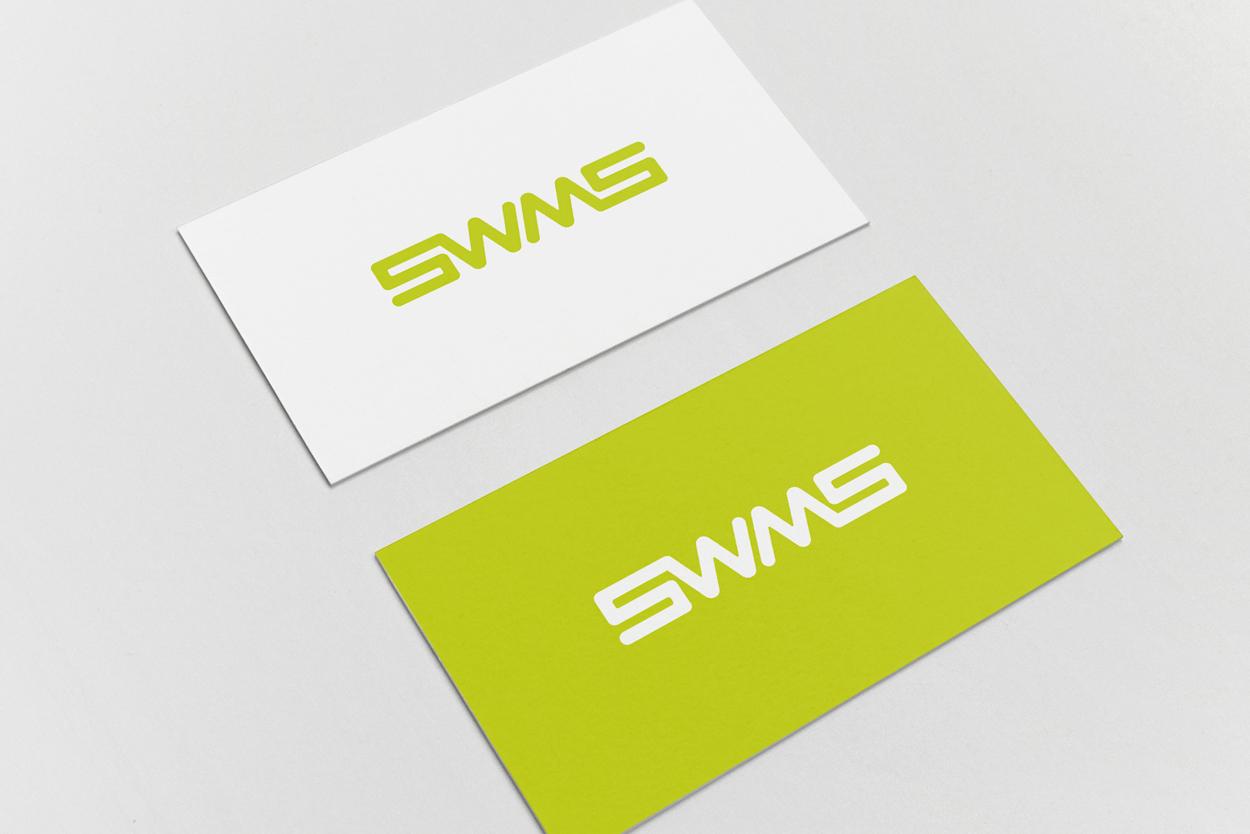 swms-logo
