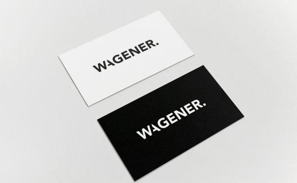 wagener-logo